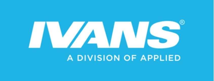 IVANS Downloads